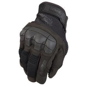 Pact 3 Glove Ultra Knuckle Protection Blk Xl-mechanix Taa M-pact 3 Glove Ultra Knuckle Protection Blk Xl - 9004904 - Special Populations Ultrasound 9004904