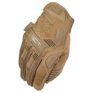 Pact Coyote Glove Impact Protection Large-mechanix M-pact Coyote Glove Impact Protection Large - 9004849 - Kite Sports Kites Large Sleds 9004849