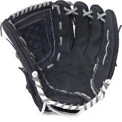 "Baseball & Softball Baseball & Softball Protective Gear Baseball Gloves & Mitts - 1005850 - Rawlings Renegade 12.5"" Adult Baseball/softball Glove Rh 1005850"