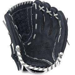 "Baseball & Softball Baseball & Softball Protective Gear Baseball Gloves & Mitts - 1005849 - Rawlings Renegade 12"" Adult Baseball/softball Glove Lh 1005849"