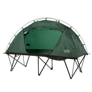Camping & Hiking Tent Accessories Tent Footprints - 3897659 - Tent Cot Compact Collapsible Tent Cot Tc701 3897659
