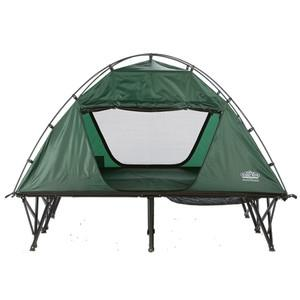 Camping & Hiking Tent Accessories Tent Footprints - 3552053 - Tent Cot Double Tent Cot W/r F Dctc343 3552053