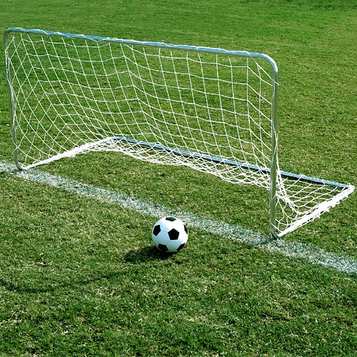 345ee8ad83e Soccer  Brand All Goals The best prices for Sporting Equipment online
