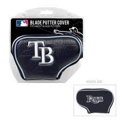 Tampa Bay Rays Blade Putter Cover - 97601 - Games Disc Golf Golf Disc Putters 97601