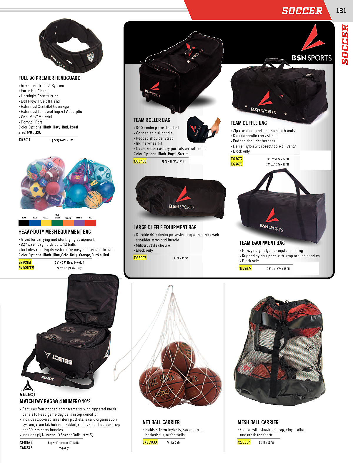 0002CatalogPage3Mar20180181.jpg