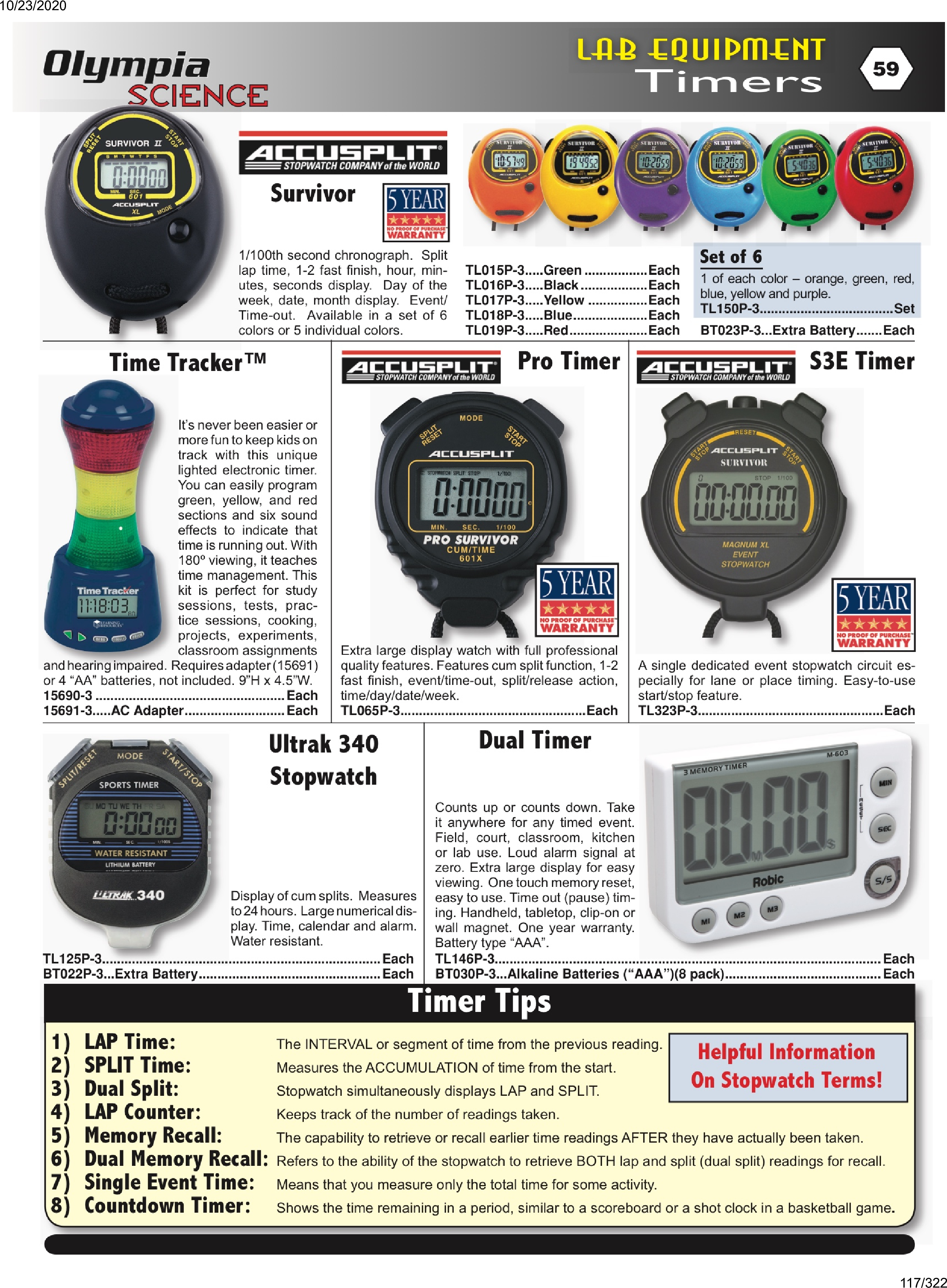 0014CatalogPage1Oct20200249.jpg