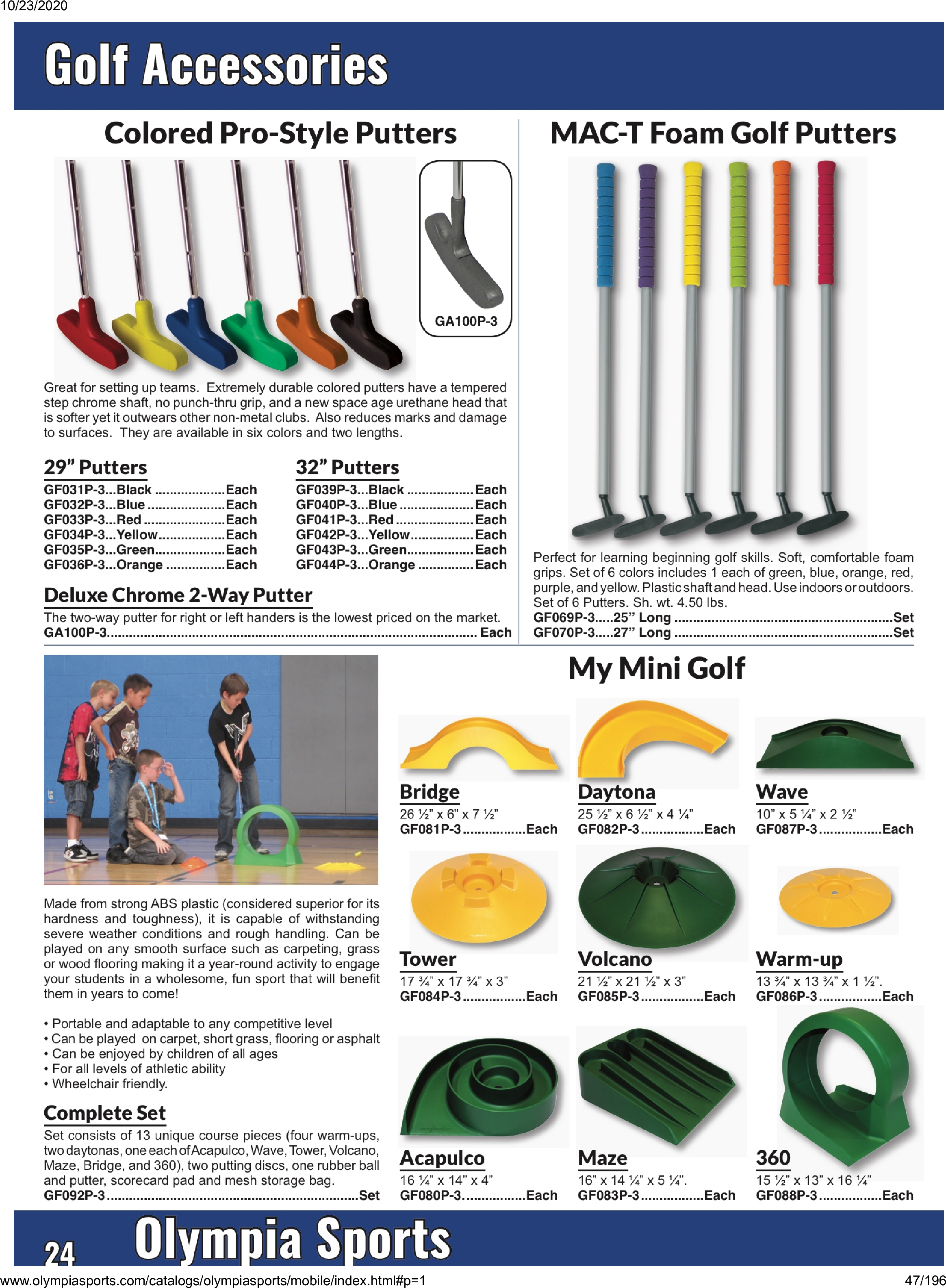 0014CatalogPage1Oct20200501.jpg