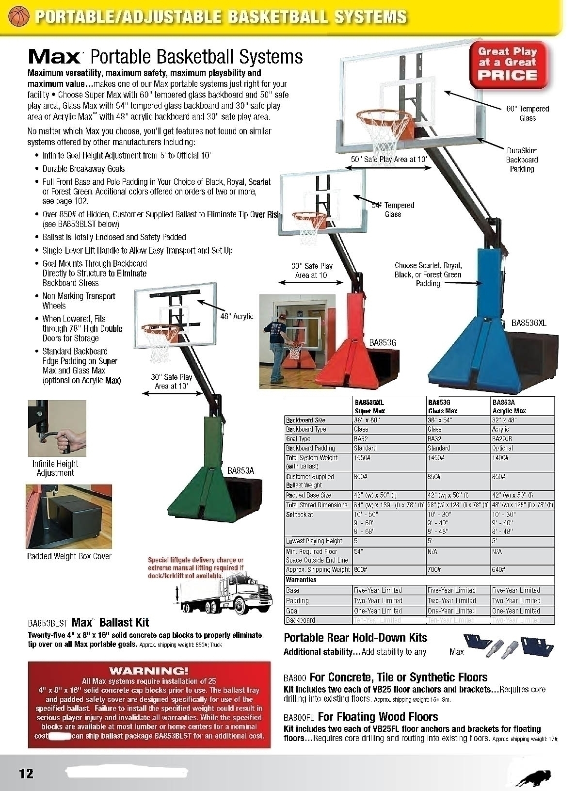 0093CatalogPage1Feb20160012.jpg