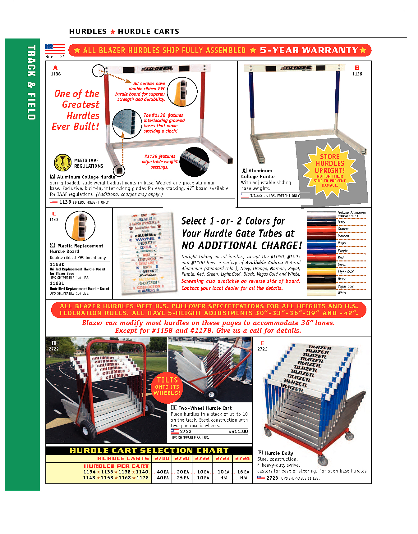 0105CatalogPage1Mar20180004.jpg