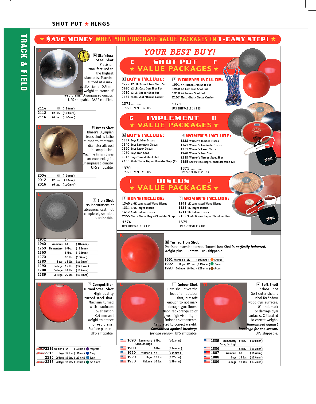 0105CatalogPage1Mar20180018.jpg