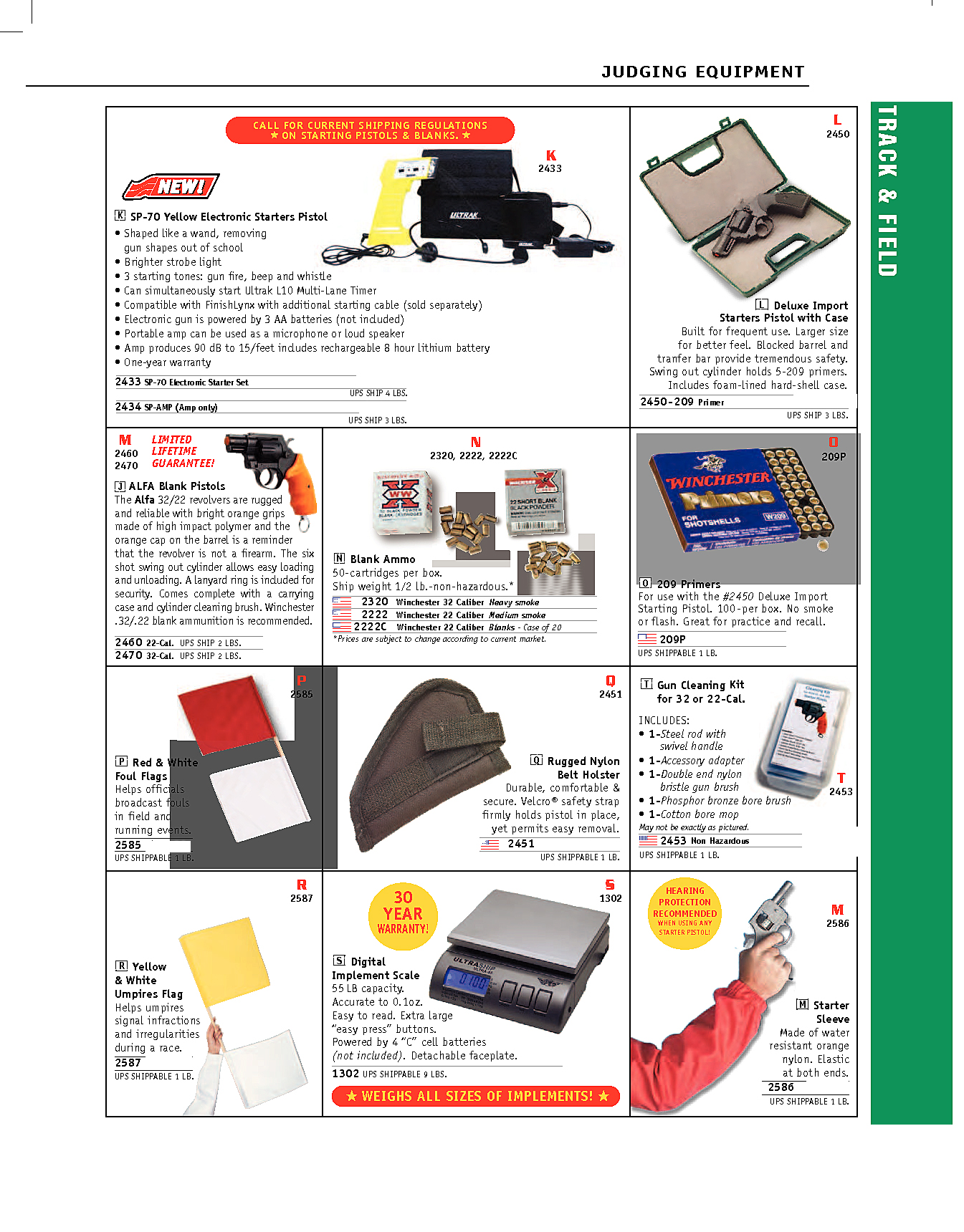 0105CatalogPage1Mar20180025.jpg