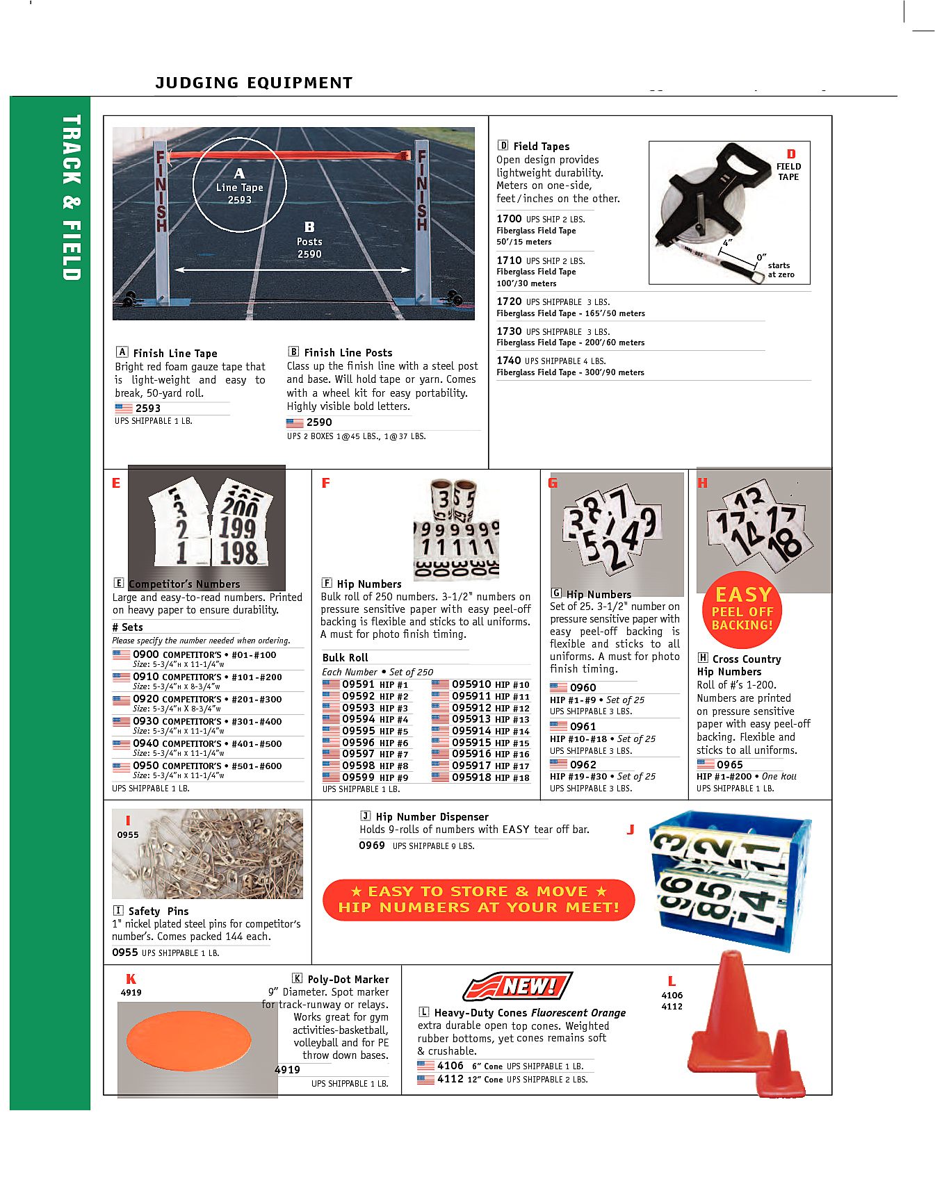 0105CatalogPage1Mar20180026.jpg
