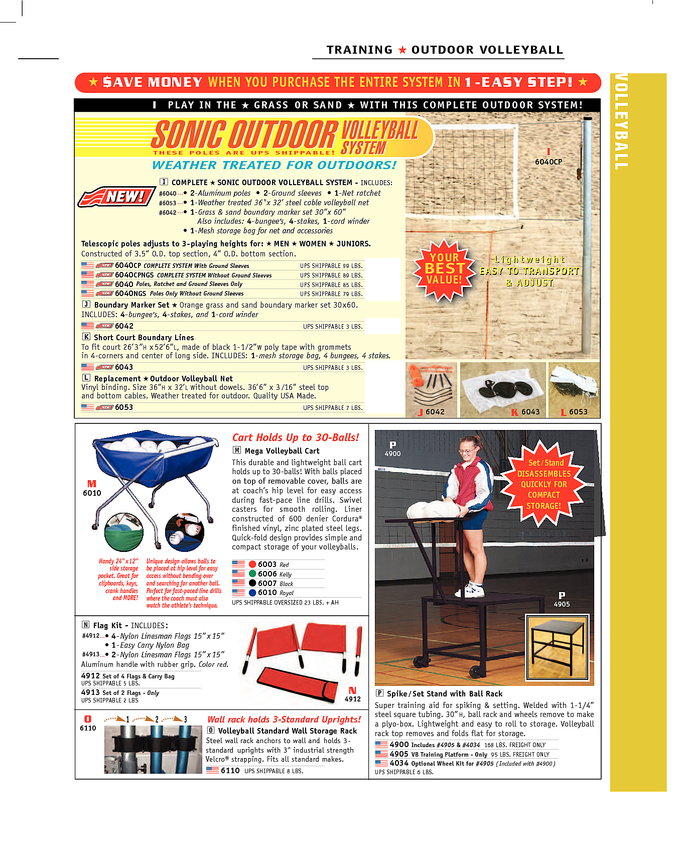 0105CatalogPage1Mar20180035.jpg