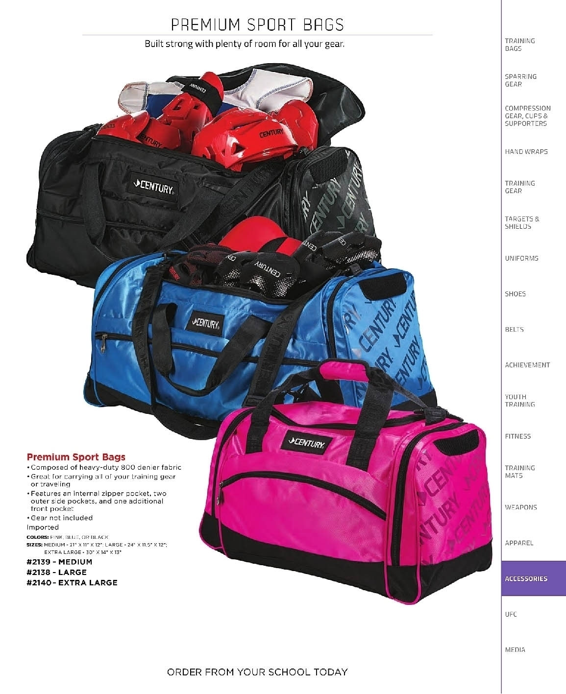 0107CatalogPage10Dec20150014.jpg
