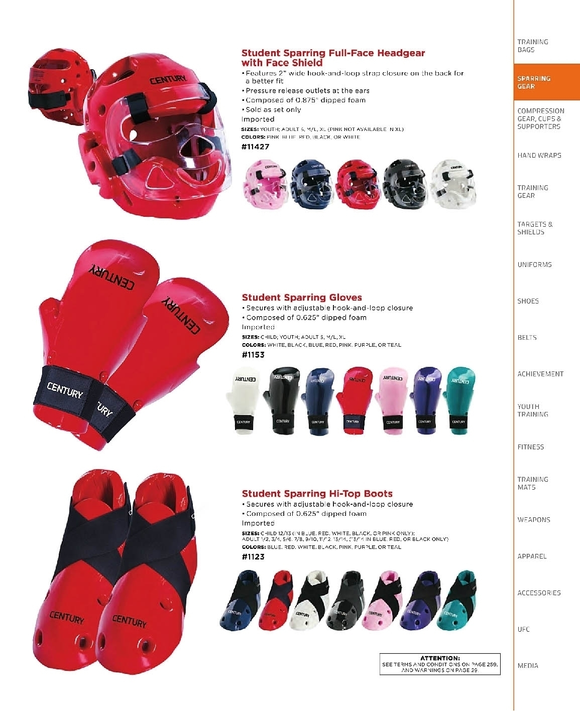 0107CatalogPage2Dec20150020.jpg