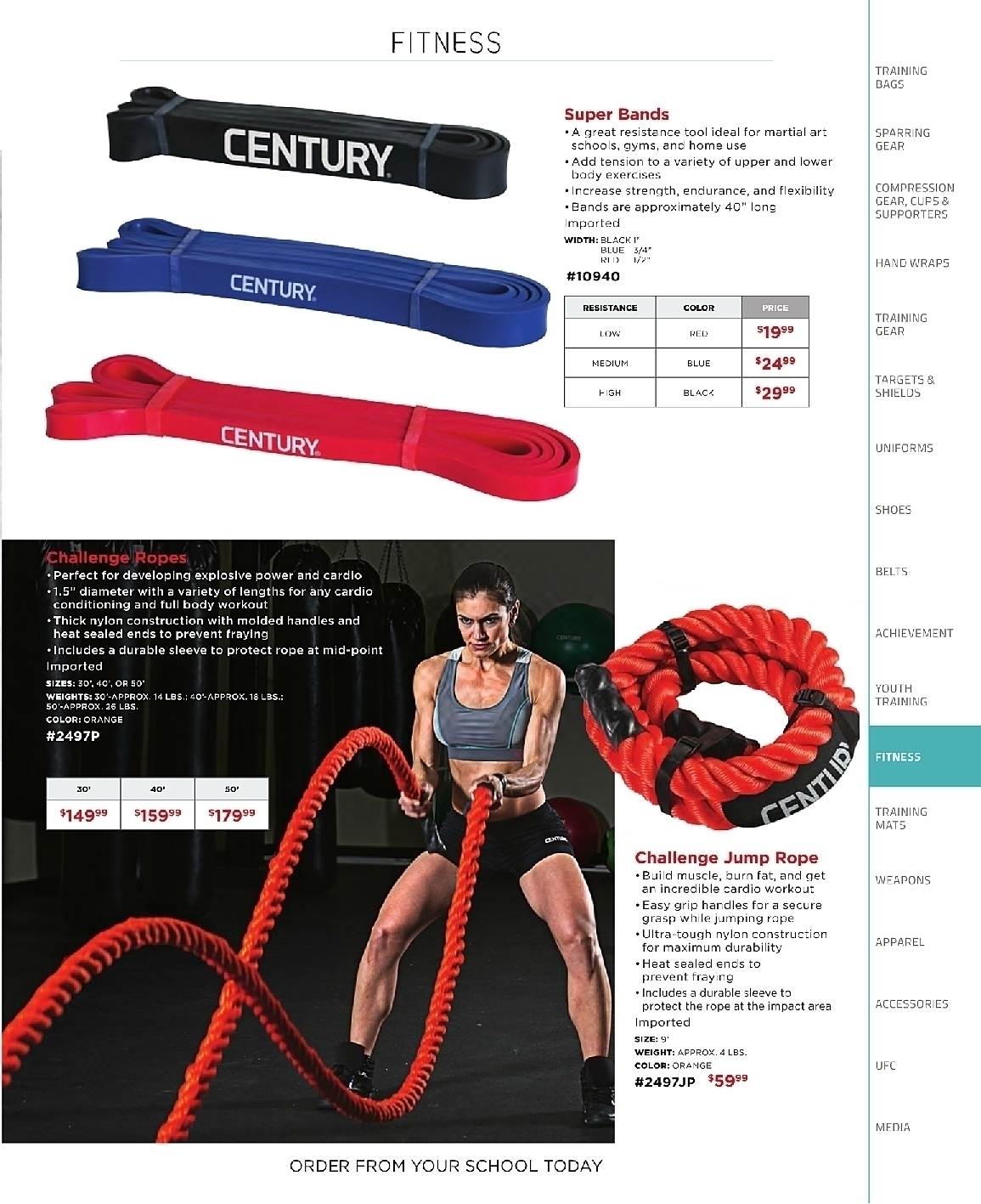 0107CatalogPage7Dec20150016.jpg