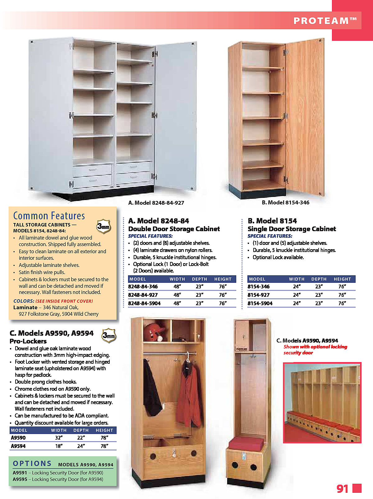 0145CatalogPage1Feb20180095.jpg