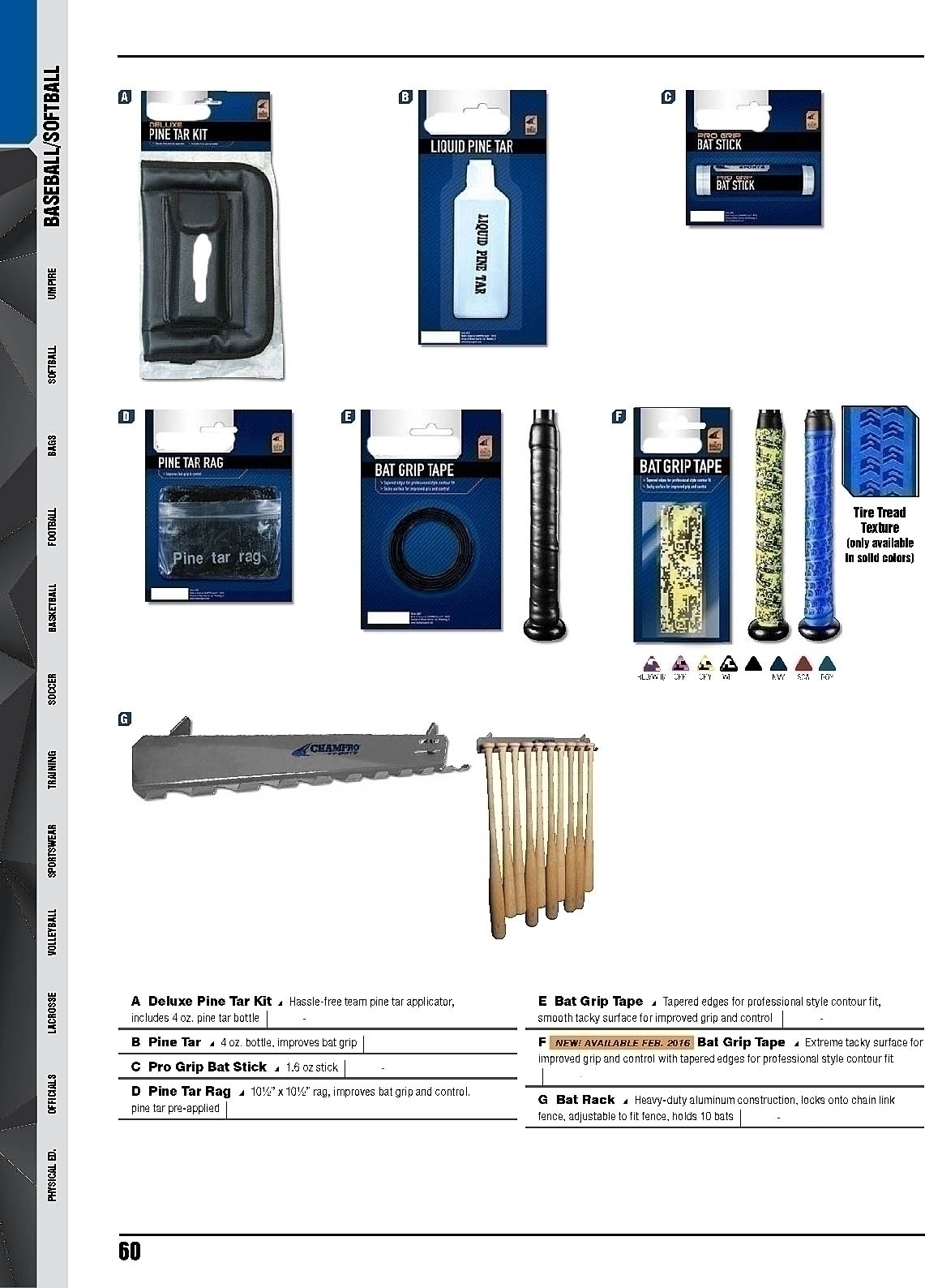 0232CatalogPage3Feb20160022.jpg