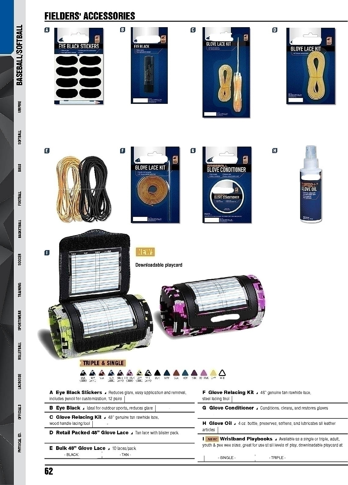 0232CatalogPage3Feb20160024.jpg